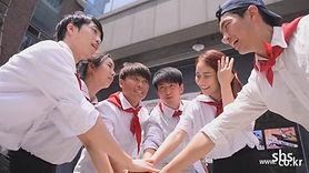 SBS다큐 남북청년통일실험.jpg