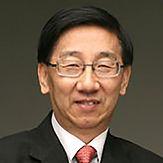 김종국 목사님.jpg