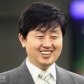 곽수광 목사님.jpg