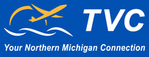 TVC logo.png