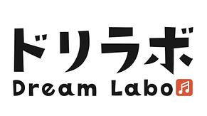 スクリーンショット 2020-05-06 15.57.26.png