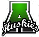 atlanta-huskieslogo.png