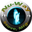 nu way logo.png
