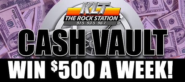 KLT cash vault.jpg