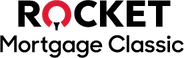 L-RMC-Logo-PrimaryMark-CMYK-O1251314.png