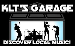 klt_garage_web.png