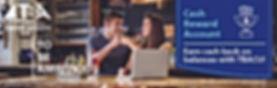202006- Z93 Digital Ad Cash Reward Accou