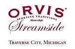 Orvis.png