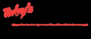 golden-fowler-logo-tagline-digital.png