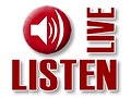listenlive_btn.png