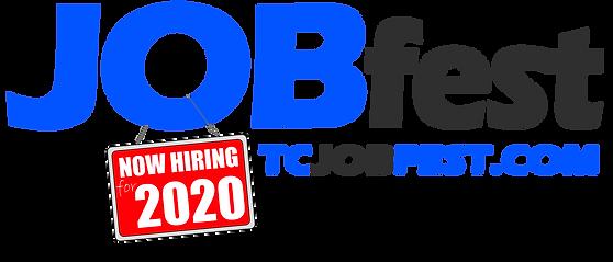 jobfest_logo_2020.png