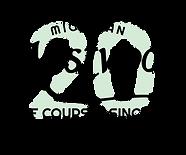 MISTWOOD20 (002).png