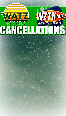 Cancellationssnow.png