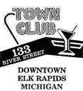 townclub.jfif