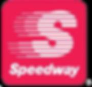 SpeedwayLogo.png
