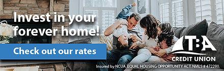 202109_Radio_Digital_Ad_Mortgages.jpg