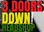3 doors down.png