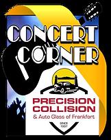 Concert Corner Precision Collision 2021.png