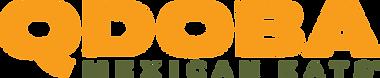 Qdoba_logo.png