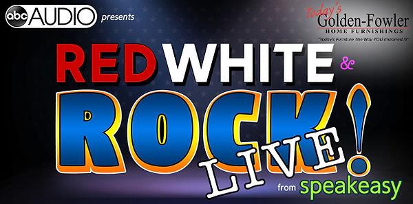 WhiteRedRock.jpg