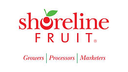 Shoreline Fruit logo.jpg
