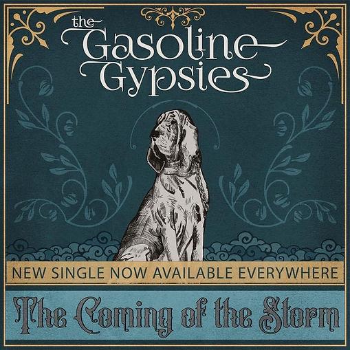 GASOLINE GYPSIES 1.jpg