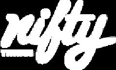 nifty-logo-nav_260x.png