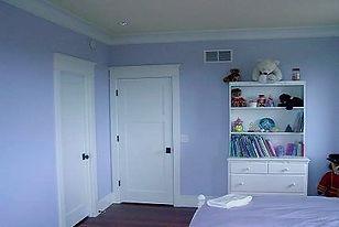Interior-1-426x285.jpg