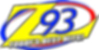 Z93_11-16.png