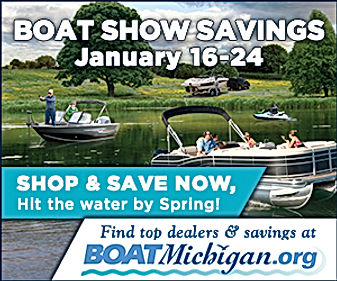 300x250_Boat_Banner_1220.jpg