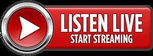 listen live.png