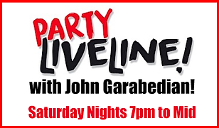 party liveline.png