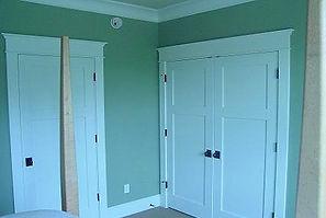 Interior-9-426x285.jpg