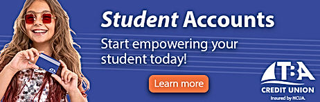 202009- z93 digital ad Student Accounts.