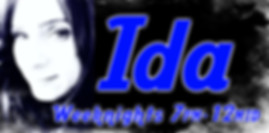 Ida_slider.jpg