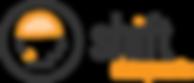 201706_SC_Logo_website-01.png