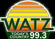 New_WATZ_993.png
