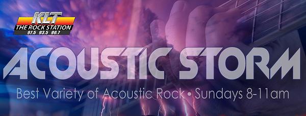 acoustic storm.png