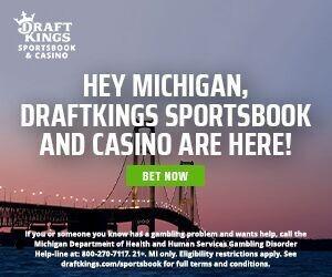 draftkings.jpg