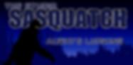 sasquatch_slider.jpg