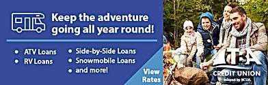 202010- z93 digital ad Consumer Loans.jp