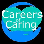 careersofcaring_png_logo.png