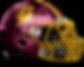 cmu-helmet-left.png