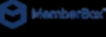 mbx-h-logo.png