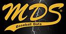 mds_logo.jpg