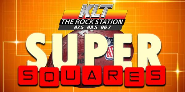 Super Squares.jpg