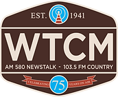 WTCM_75LOGO.png