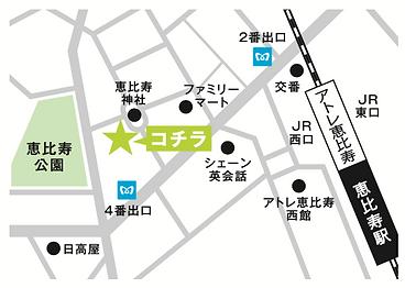 map_ebisu.png