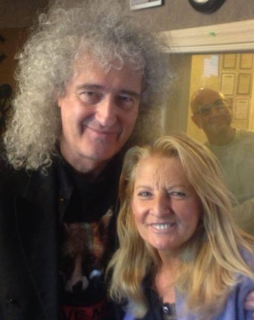 Brian May of Queen.jpg
