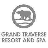 grandtraverse_logo.jpg